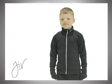 JIV Sport J8 Jacket Boys