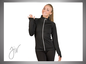 JIV Sport Jacket J8 Ladies