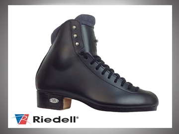 Riedell 910 Flair Mens