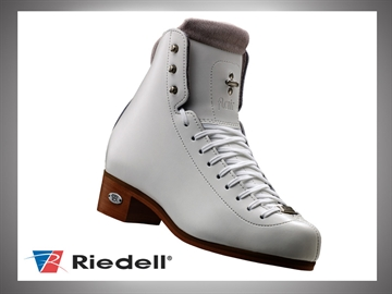 Riedell 910 Flair Ladies