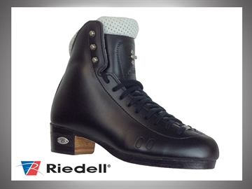 Riedell 2010 Fusion Mens