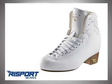 Risport RF1 Elite Ladies