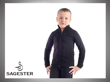 Sagester 249 Jacket Boys/Mens
